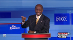 Herman Cain Pokemon | Power of One Donna Summer | Life Can Be a Challenge | Mediaite