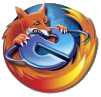 firefox_eats_IE