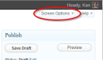 screen_options_001