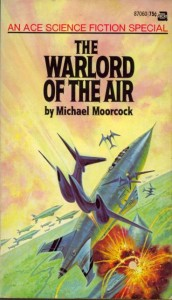 Warlord_of_the_air