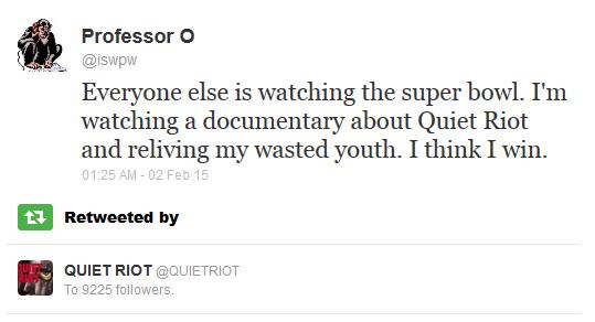 quiet-riot-retweet