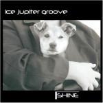 ice-jupiter-groove