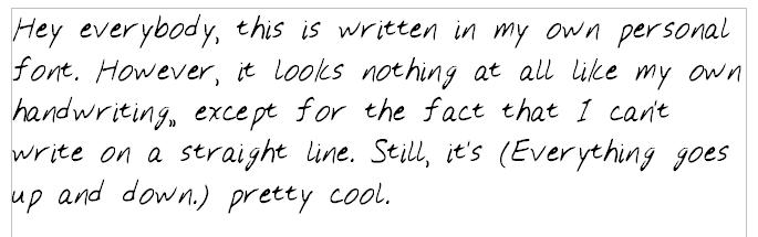 odle-font