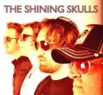 shining-skulls