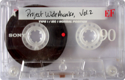 pw02cover