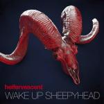 Heifervescent