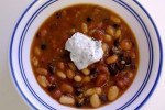 spicy_bean_soup